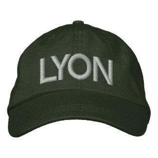 Boné de Lyon