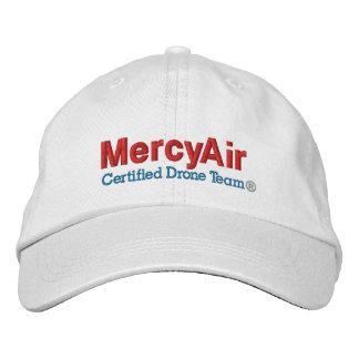 Boné de MercyAir