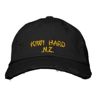 Boné de Nova Zelândia