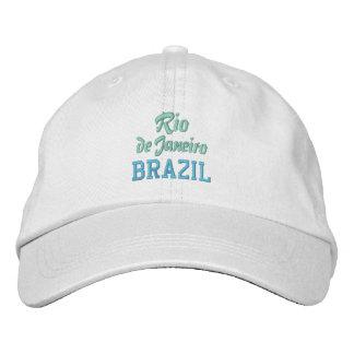 Bonés do Rio de Janeiro