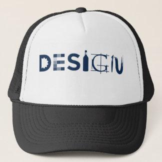 Boné Design