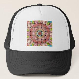 Boné Design tecido agradável e bonito bonito