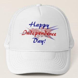 Boné Dia da Independência
