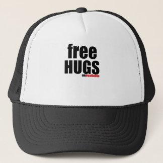 Boné dia dos namorados livre wo dos abraços da relação
