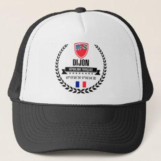 Boné Dijon