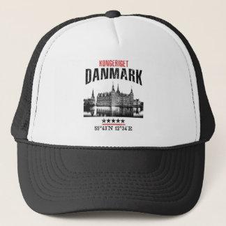 Boné Dinamarca