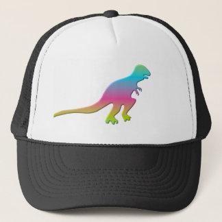 Boné Dinossauro de Tyrannasaurus Rex