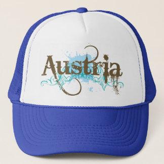 Boné Divertimento Áustria