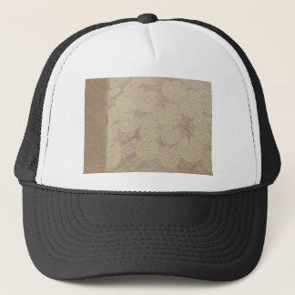 Boné DIY: Modelo ao chapéu dos chapéus do camionista