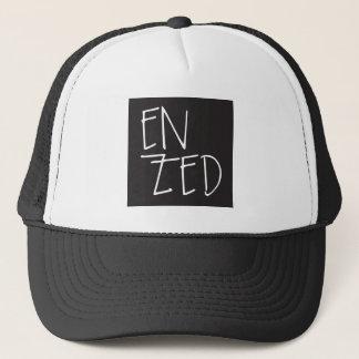 """Boné Do """"Zed"""" Nova Zelândia En"""