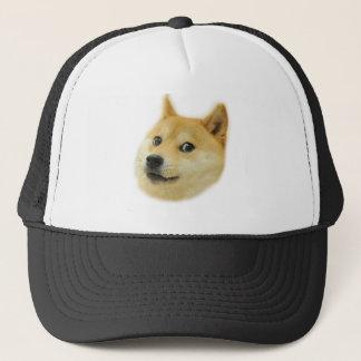 Boné Doge