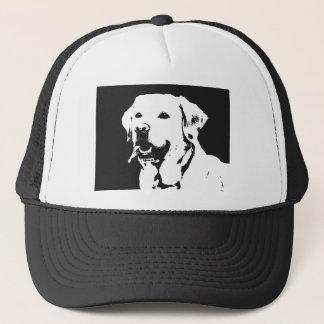 Boné Doggy