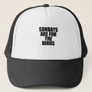 Boné domingos