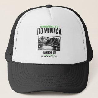 Boné Dominica