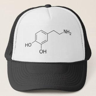 Boné Dopamina