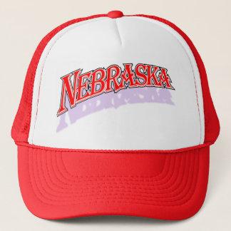 Boné dos bonés de Nebraska