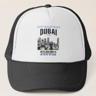 Boné Dubai