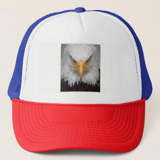 Boné Eagle impressionante