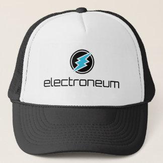 Boné Electroneum