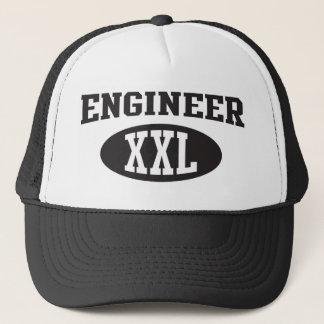 Boné Engenheiro XXL