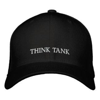 Boné Equipa - chapéu
