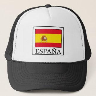 Boné España