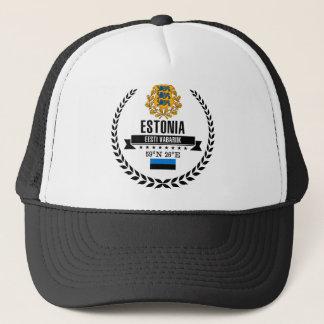 Boné Estónia