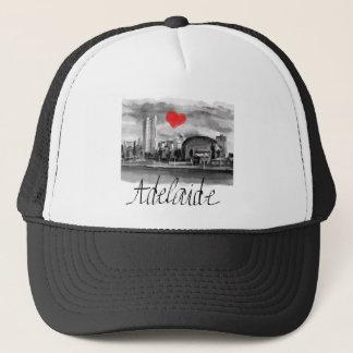 Boné Eu amo Adelaide