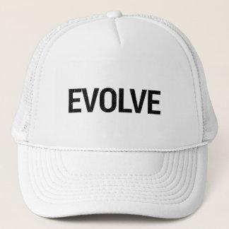 Boné Evolua