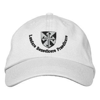 Boné Família dominiquense - praedicatorum de Ordo