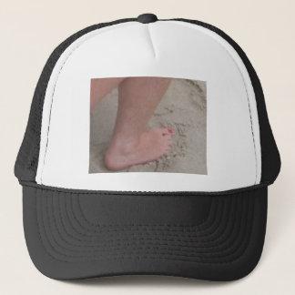 Boné FeetSand