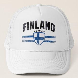 Boné Finlandia