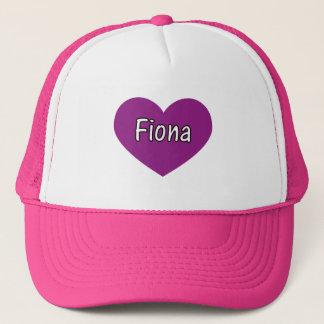 Boné Fiona