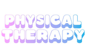 Bonés Trucker   de Baseball Fisioterapia  6c7cb44fc87