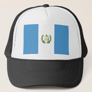 Boné Flag_of_Guatemala