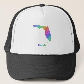 Boné Florida