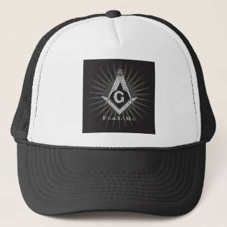 Boné Free-and-Accepted-Masonry-Logo-2016040740