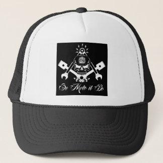 Boné Freemason-Widows-Sons-Masonic-Hotrod-Logo-20160407