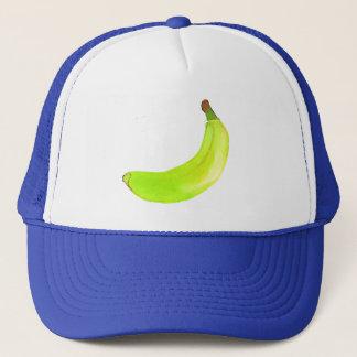 Boné Fruta do hipster