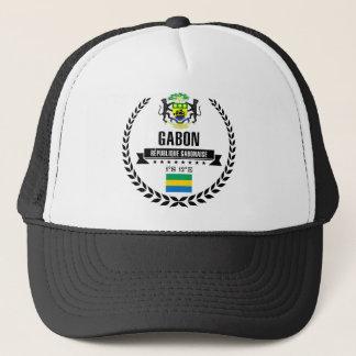 Boné Gabon