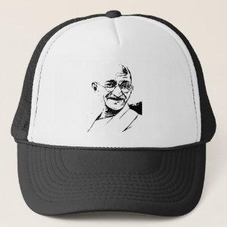 Boné Gandhi