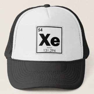 Boné Ge da fórmula da química do símbolo do elemento