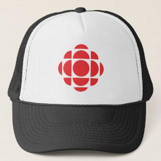 Boné Gema de CBC/Radio-Canada
