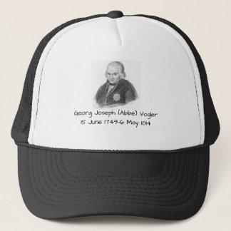 Boné George Joseph (Abbe) Vogler