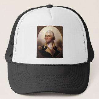 Boné George Washington