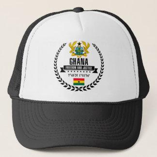 Boné Ghana