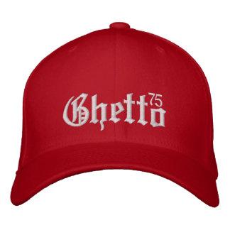 Boné Ghetto75