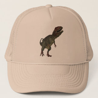 Boné Giganotosaurus 2
