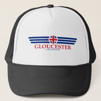 Boné Gloucester