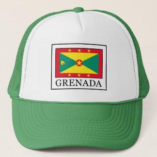 Boné Grenada